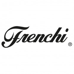 Frenchi